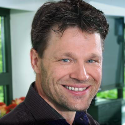 Profielfoto Charles Ruiters
