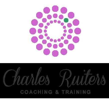 Logo Charles Ruiters