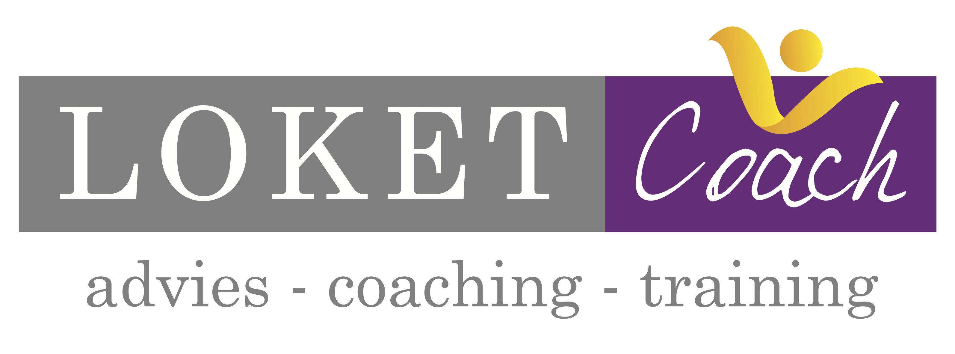 logo_loketcoach compleet